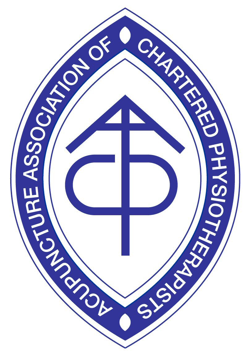 Acupuncture Association Chartered Physiotherapists