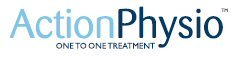 ActionPhysio - ONE TO ONE TREATMENT